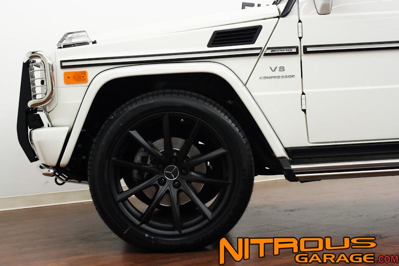 "22"" Ace Convex Matte Black Wheels Mercedes G Class G500 G55 AMG Tires Package"