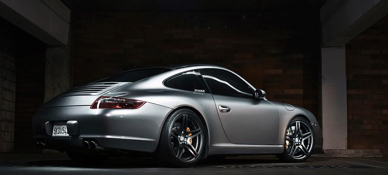 "22"" Roderick RW5 Wheels Black Porsche Cayenne Audi Q7 VW Touareg s TDI GTS RW 5"