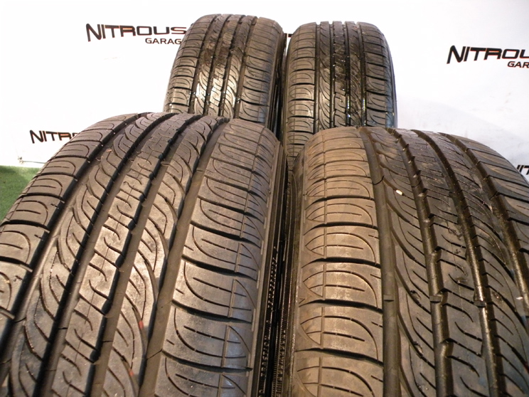 "18"" Factory Dodge Charger Wheels Chrysler Magnum 300 300C Tires Challenger"