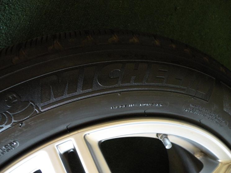 "19"" Factory Porsche Cayenne Wheels s Turbo GTS VW Touareg Tires Audi Q7"