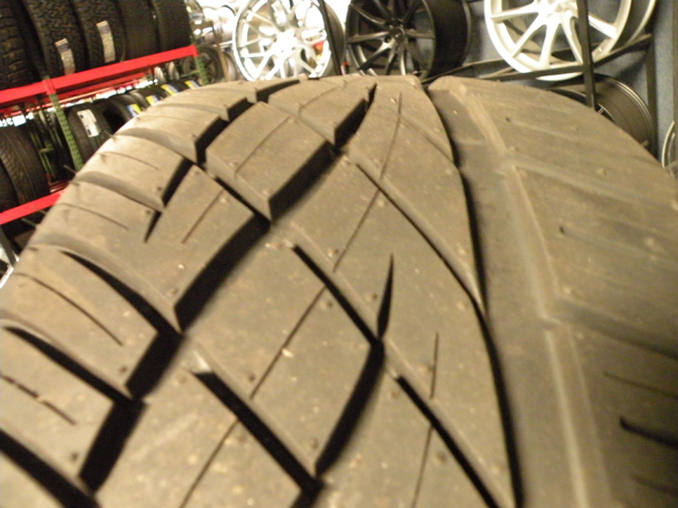 """19"""" Range Land Rover HSE LR2 Discovery I II Wheels Factory 18 Tires"""