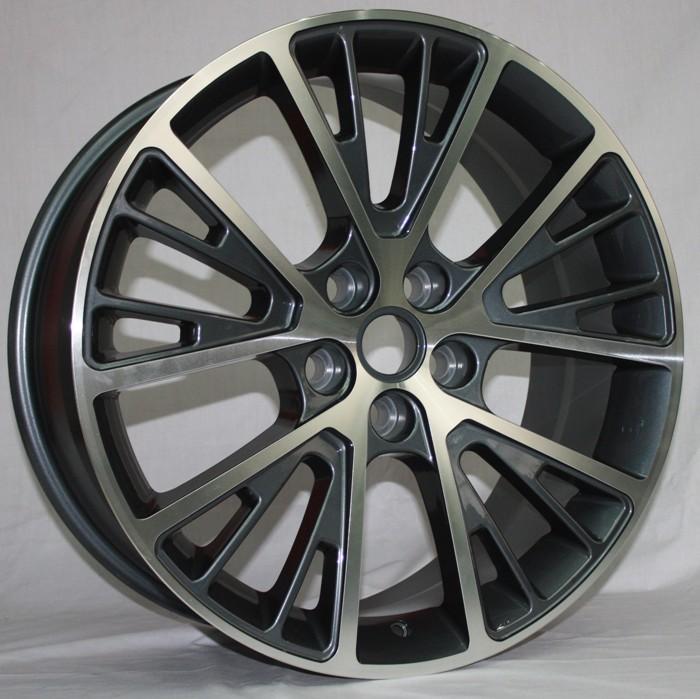 gumtree surrey p landrover rims in use camberley land rover tires tyres wheel