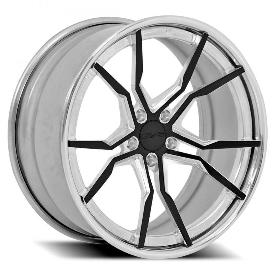gfg forged wheels nitrous garage ca nitrous garage